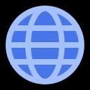 :globe_w_lines: