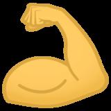 :biceps: