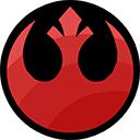 :rebel: